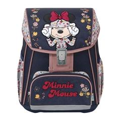 Šolska torba Disney Minnie Athletic