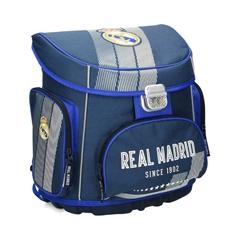 Šolska torba Real Madrid 1