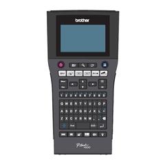 Tiskalnik nalepk Brother PT-H500 P-Touch, s tipkovnico