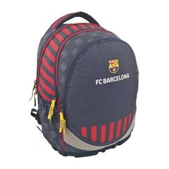 Ergonomski šolski nahrbtnik FC Barcelona