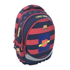 Ergonomski šolski nahrbtnik FC Barcelona Força Barça