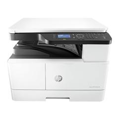 Večfunkcijska naprava HP LaserJet M42625dn A3