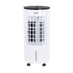 Hladilnik zraka Adler 3v1 AD7921, 5,5 L