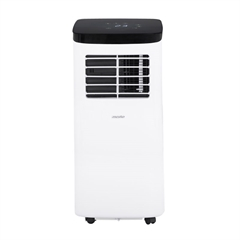 Prenosna klimatska naprava Mesko 7000BTU MS7928