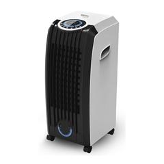 Hladilnik zraka z ionizacijo Camry 4v1 CR7920, 8 L
