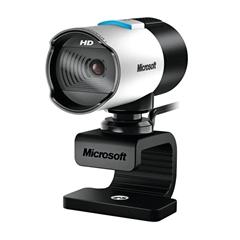Spletna kamera Microsoft LifeCam Studio Business