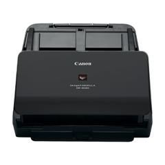 Optični čitalnik Canon DR-M260