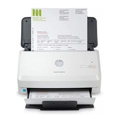 Optični čitalnik HP ScanJet Pro 3000 s4