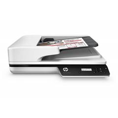 Optični čitalnik HP ScanJet Pro 3500 f1