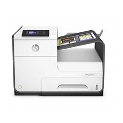 Tiskalnik HP PageWide Pro 452dw