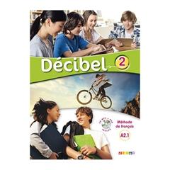 Décibel 2