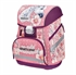 Ergonomska šolska torba ABC123 Konj