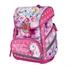 Ergonomska šolska torba ABC123 Unicorn