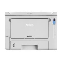 Tiskalnik OKI C650dn