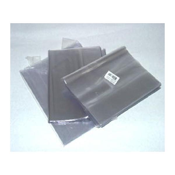Prozoren PVC ovitek za zvezke Tako Lahko B5