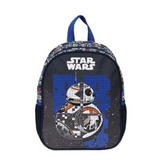 Otroški nahrbtnik Star Wars Bb-8 3D