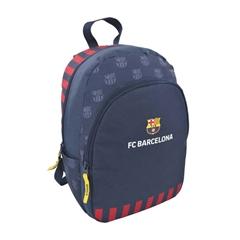 Otroški nahrbtnik Barcelona 1