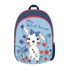 Otroški nahrbtnik Big Little Bunny