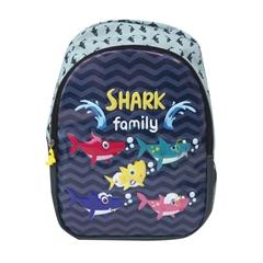 Otroški nahrbtnik Big Street Sharky
