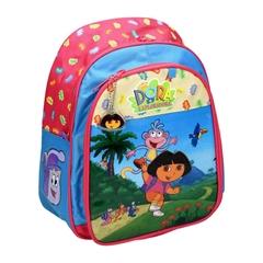 Otroški nahrbtnik Dora