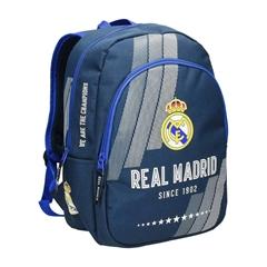 Otroški nahrbtnik Real Madrid 1