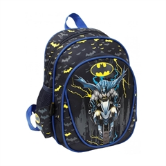 Otroški nahrbtnik Batman