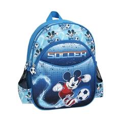 Otroški nahrbtnik Disney Mickey Mouse