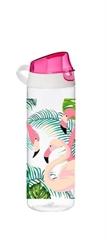 Plastenka Flamingo, 750 ml