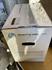 Poškodovana embalaža: tiskalnik HP Neverstop Laser 1000n
