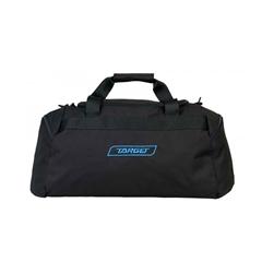 Športna torba Target Air Pack Kinetic