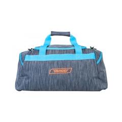 Športna torba Target Air Pack Melange Titanium