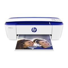 Večfunkcijska naprava HP DeskJet 3760