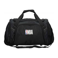 Športna torba NBA