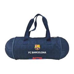 Športna torba FC Barcelona, zložljiva