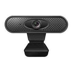 Spletna kamera Havit HV-ND97 HD 720p