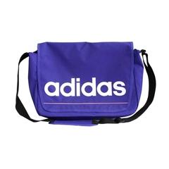 Enoramna torba Adidas