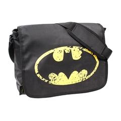 Enoramna torba Batman