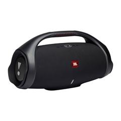 Prenosni zvočnik JBL Boombox 2, črn