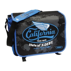 Enoramna torba California