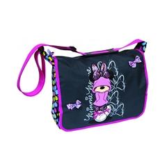 Enoramna torba Disney Minnie