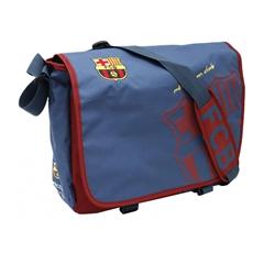Enoramna torba FC Barcelona Basic