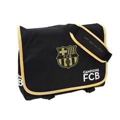 Enoramna torba FC Barcelona Premium