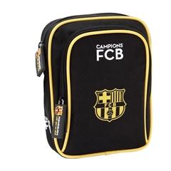 Enoramna torba FC Barcelona Premium, mala