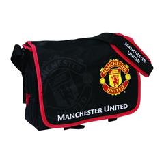 Enoramna torba Manchester United