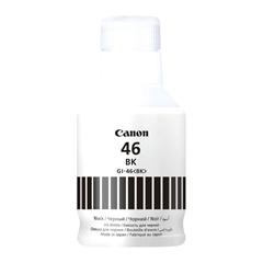 Črnilo za Canon GI46PGBK (4411C001AA) (črna), original