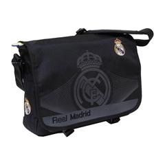 Enoramna torba Real Madrid Premium