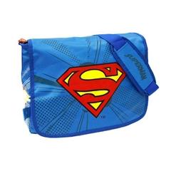 Enoramna torba Superman