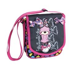 Enoramna torba Minnie