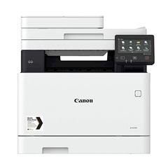 Večfunkcijska naprava Canon i-SENSYS X C1127i (3101C052AA)