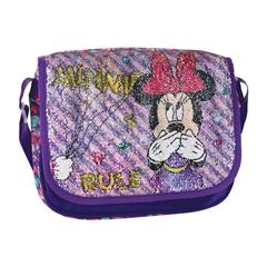 Enoramna torba Minnie Rule